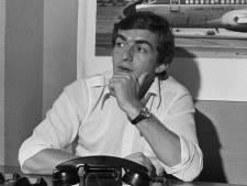 La toute première interview télévisée de Jean-Pierre Pernaut refait surface