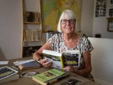 Slag om de Grebbeberg: heruitgave als eerbetoon aan 81 jaar oud boekje van ooggetuige