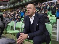 Hoe 'wereldvent' André Hoekstra zijn ontslag bij Excelsior heeft verwerkt: 'Je praat niet over schuld'