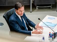 Hulp voor Maas en Waalse slachtoffers van toeslagenaffaire