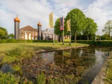 Evenementenbedrijf Arjan van Dijk Groep failliet: 'Slachtoffer van coronacrisis'