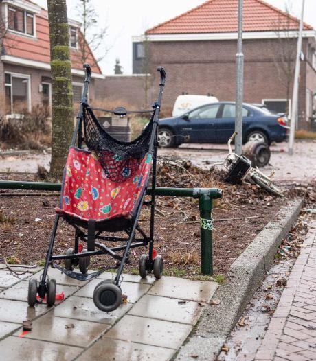 Advocate: 'Sporenonderzoek bij vuurwerkdode uit Enschede was ondeugdelijk'
