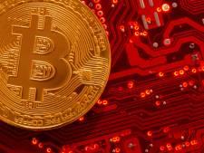 Des hackers attaquent une entreprise et exigent une rançon de 70 millions de dollars en Bitcoin