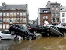 Dégâts causés par les inondations: ce à quoi il faut penser pour son assurance