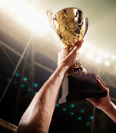 Branche-award voor Boerhof uit Heeten