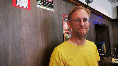 Man drinkt en weigert te betalen in krantenwinkel 't Krantje: Politie pakt zonderling op voor hij trein kan nemen