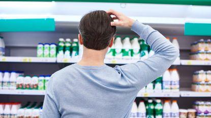 Minder vet of minder koolhydraten: welk dieet levert het beste resultaat?