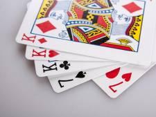 Pluribus, le robot imbattable au poker