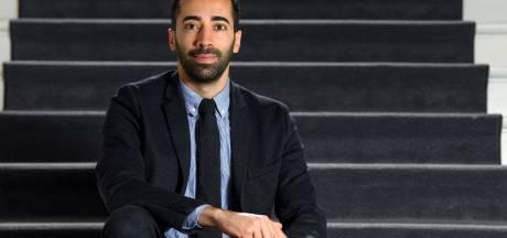 Sammy Mahdi commande un audit sur l'Office des étrangers