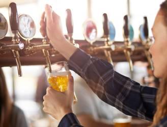 N-VA Maarkedal deelt drankbonnen uit om horeca te steunen