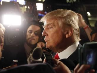 Trump moet verder zonder politiek adviseur