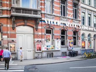 """Stadsbestuur wil 'Huis van de Cinema' in Gent: """"We dromen van een gebouw met drie zalen"""""""