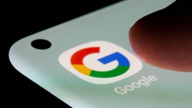 Europese toezichthouders hebben kritiek op ondoorzichtig beleid van Google