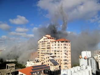 """""""Regering-Biden keurde wapenverkoop van meer dan 600 miljoen euro aan Israël goed"""""""