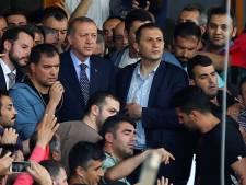 Putsch raté en Turquie: trois questions pour comprendre