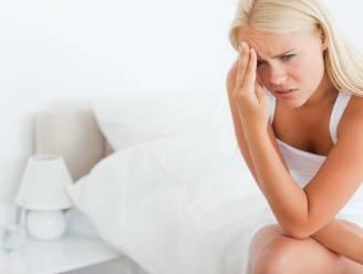 Experten hakken knoop door: virus geen oorzaak van CVS