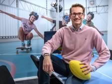 Deventer Sportbedrijf: steunpunt in crisis voor regionale clubs: 'Fusie? Wel over toekomst nadenken'