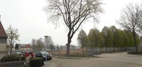 Wethouder Eindhoven: verkoop nieuwbouwwoning per opbod 'ongewenst'