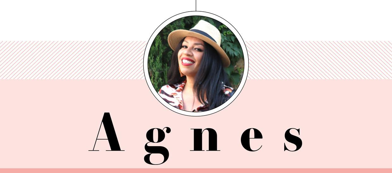 Agnes 31 Beeld Privé