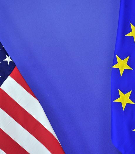 Les réticences wallonnes face aux TTIP/CETA