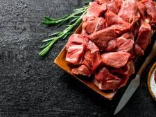 Dit is waarom we meer vlees zijn gaan eten, ondanks supermarkten vol vleesvervangers