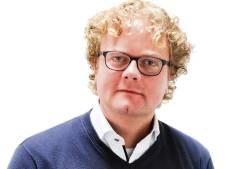 Oldenzaal zoekt nieuwe stadsdichter