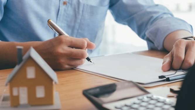 Wanneer loont het om je woonkrediet te herfinancieren?