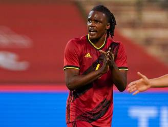 "Transfer Talk. Anderlecht nadert akkoord over Ashimeru - ""Boyata mag weg bij Hertha Berlijn"""