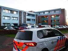 18 jaar en tbs voor doden en verkrachten van Nathalie uit Buren