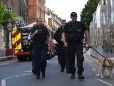 Moet je bewijs hebben om een potentiële terrorist vast te zetten?