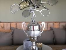 Tennisclub Rijssen wint Noaberscup