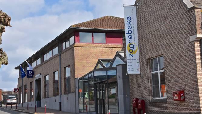 Gemeenteraad in Zonnebeke sleept aan tot … 1.40 uur