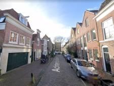 5 x deze woningen staan nog maar net te koop in Gouda