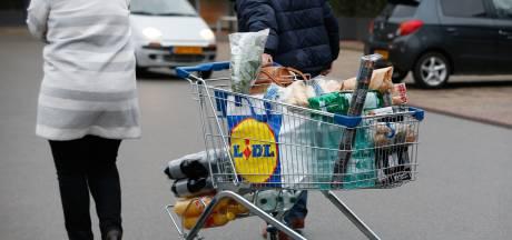 Veenendalers met bijstandsuitkering hoeven giften tot 1200 euro niet aan te geven