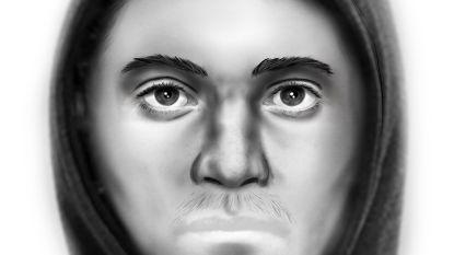 Politie zoek dader en getuige van aanranding in Zoniënwoud