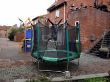 Gemeenten in het Groene Hart worstelen met groeiend aantal 'illegale' speeltoestellen
