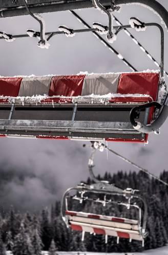 Geen Belgen meer in de bergen dit jaar? Hoe schatten Vlamingen uit de skigebieden de situatie in? En wat zijn de regels van Oostenrijk tot Italië?