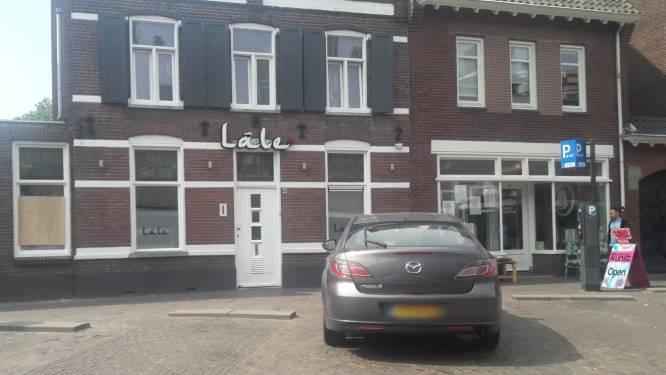 Eindhoven wil shishalounge van advocaat tijdelijk sluiten na beschieting