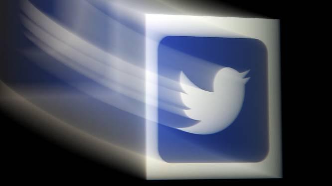 Twitter staat betaling met bitcoin toe bij influencers