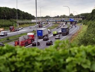Alles wat je moet weten over de verbreding van de A27 bij Amelisweerd in Utrecht