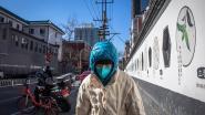 Coronavirus: 96 nieuwe doden in China. 556 besmettingen in Zuid-Korea