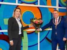 Van Wieren keert niet terug als VVD-wethouder in Veldhoven: 'Misschien ben ik hier wel te idealistisch voor'