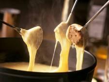 Eerste kaasfonduerestaurant opent deuren in Utrecht