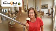 """Spéciale Belge van Brouwerij Affligem: """"Op-Ale is een 'sleeping beauty', maar vroeg of laat ontwaakt die weer"""""""