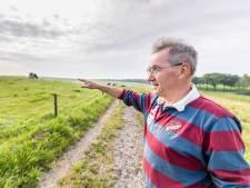 Natuurclubs waken voor 'Efteling-publiek' op Vlagheideberg