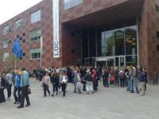 Impasse over LOC+ Hardenberg eindelijk voorbij: scholen en gemeente opgelucht