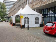 Corona slaat hard toe bij Vitalis 't Lint in Eindhoven: 11 doden