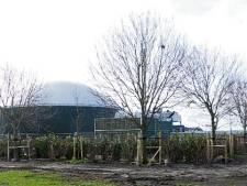 Failliet: BioMoer loopt kapot op verzet tegen uitbreiding