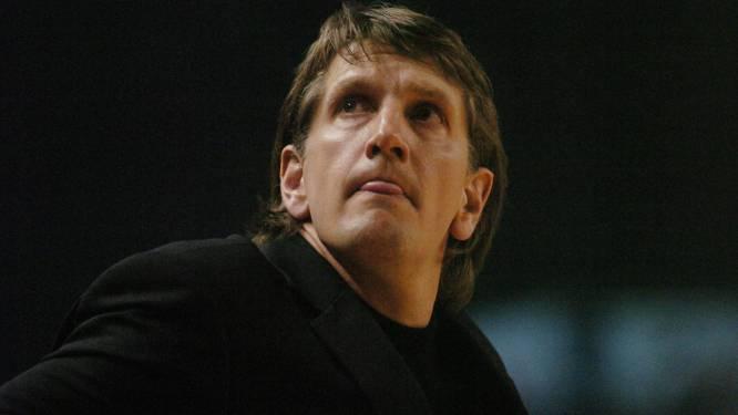 Kampioenenmaker van Bree wordt coach van Minnesota in NBA