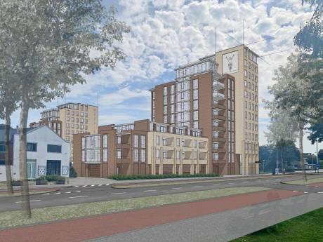 Massale interesse in Residence Mazairac: 'Ik wil hier wonen'